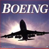 Boeing 9780760304976