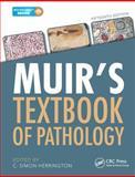Muir's Textbook of Pathology, C. Simon Herrington, 1444184970
