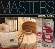 Book Arts, Julie Hale and Lark Books Staff, 1600594972
