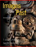 Images of the Past, Price, T. Douglas and Feinman, Gary, 0078034973