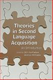 Second Language Acquisition : An Introductory Course, Gass, Susan M. and Selinker, Larry, 0805854975