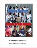 Varrio Warfare: Violence in the Latino Community, Gabriel Morales, 147523497X