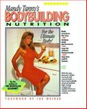 Bodybuilding Nutrition, Mandy Tanny, 0060964979