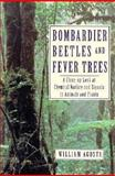 Bombardier Beetles and Fever Trees 9780201154979