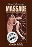 The Art of Sensual Massage, Gordon Inkeles, 096691497X