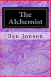 The Alchemist, Ben Jonson, 1496184971