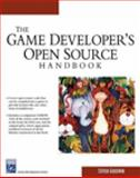 Game Developer's Open Source Handbook, Goodwin, Steven, 1584504978