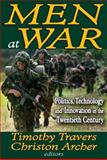 Men at War : Politics, Technology and Innovation in the Twentieth Century, , 1412814987