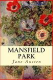 Mansfield Park, Jane Austen, 1500304980