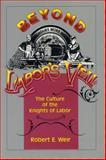 Beyond Labor's Veil 9780271014982