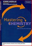 Introductory Chemistry : Concepts and Critical Thinking, Corwin, Charles H., 0321674987