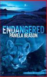 Endangered, Pamela Beason, 0425244989