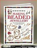 Making Beaded Jewelry, Barbara Case, 071531498X