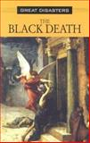 The Black Death, Jordan McMullin, 0737714980