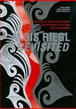 Alois Riegl Revisited : Beiträge zu Werk und Rezeption - Contributions to the Opus and its Reception, , 370016498X