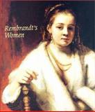 Rembrandt's Women, Julia Lloyd Williams, 3791324985
