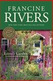 Leota's Garden, Francine Rivers, 084233498X