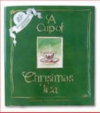 A Cup of Christmas Tea, Tom Hegg, 0931674980