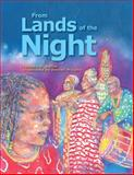 From the Lands of the Night, Tololwa Mollel, 0889954984