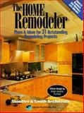 The Home Remodeler, Christina B. Farnsworth, 0918894980