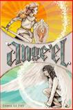 Ange'el, Jamie Le Fay, 1499554982