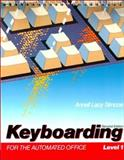 Keyboarding for the Automated Office, Simcoe, Annell L. and Gallion, Leona M., 0135144981