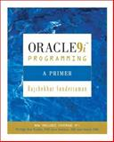 Oracle 9i Programming 9780321194985