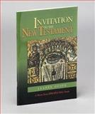 Short Term Disciple Bible Study Invitation to the New Testament, David deSilva, 0687054982