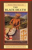 The Black Death, Rosemary Horrox, 0719034981