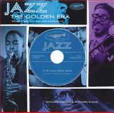 Jazz the Golden Era, Richard Havers and Richard Evans, 0785824987