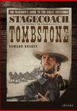 Stagecoach to Tombstone : The Filmgoers' Guide to the Great Westerns, Hughes, Howard, 1845114981