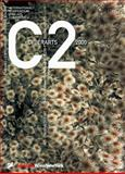 Cyberarts 2000 : International Compendium Prix Ars Electronica, , 3211834982