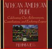 African American Pride, Lakisha Martin and Tyehimba Jess, 0806524987