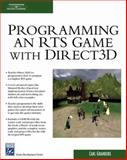 Programming an RTS Game with Direct3D, Granberg, Carl, 1584504986