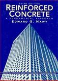 Reinforced Concrete 9780131234987