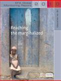 Education for All Global Monitoring Report 2010 : Reaching the Marginalized, (UNESCO), United Nations Educational, Scientific and Cultural Organization, 0199584982