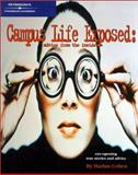 Campus Life Exposed, Harlan Cohen and Peterson's, 0768904986