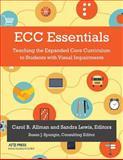ECC Essentials, Carol B. Allman, 0891284982