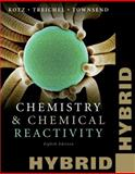 Chemistry and Chemical Reactivity - Hybrid, Kotz, John C. and Treichel, Paul M., 1111574987