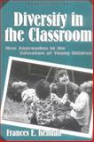 Diversity in the Classroom 2nd Edition