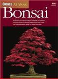 Bonsai, Penelope O'Sullivan, 0897214986