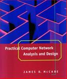 Practical Network Analysis and Design, McCabe, James D., 1558604987