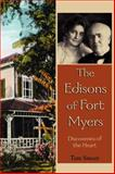 The Edisons of Fort Myers, Tom Smoot, 1561644986