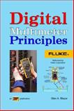 Digital Multimeter Principles, Mazur, Glen A., 0826914985
