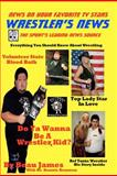 Do Ya Wanna Be a Wrestler, Kid?, Beau James, 1466214988