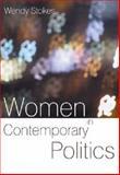 Women in Contemporary Politics 9780745624990