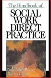 The Handbook of Social Work Direct Practice 9780761914990