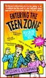 Entering the Teen Zone, William L. Coleman, 080662499X