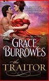 The Spy, Grace Burrowes, 1402294999