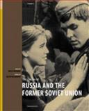 The Cinema of Russia and the Former Soviet Union, Birgit Beumers, 1904764991